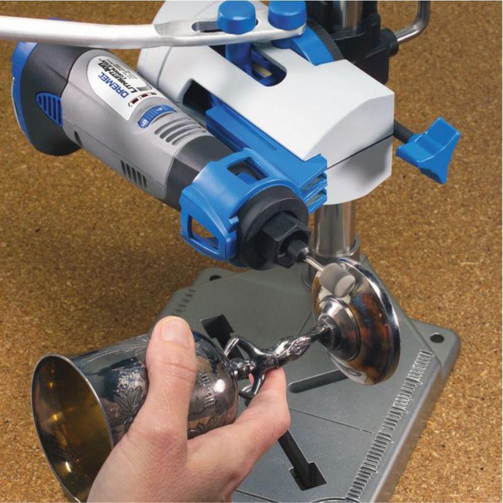 rotary tool workstation new multi purpose work