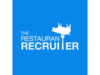 Food Runner Jobs and Barback Jobs
