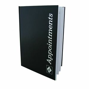 Hairdressers beauty nail tanning salon appointment book 3 for 24 hour tanning salon