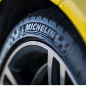 Performance tire sale