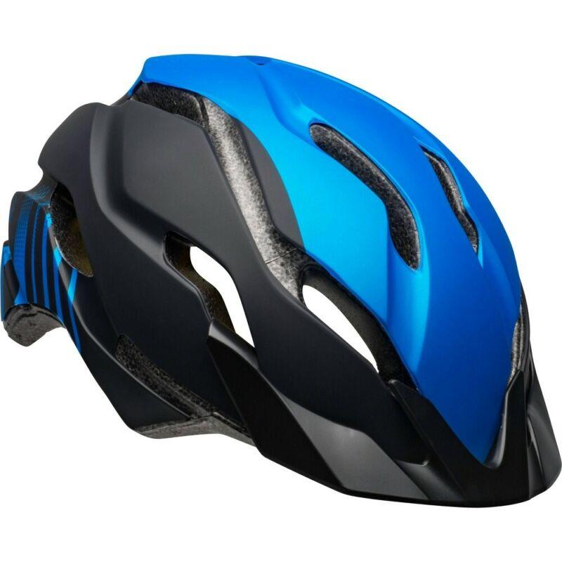 Bell Revolution MIPS Youth Helmet - Blue