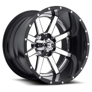 "WANTED 20"" chev 6 bolt rims"