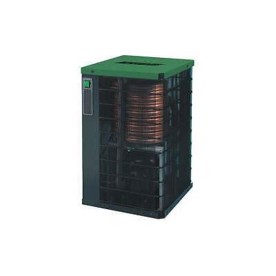 Speedaire 3ya52 Compressed Air Dryer 35 Cfm Max. Air Compressor Hp 10 115 Vac