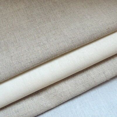 Cotton Linen Mix 60