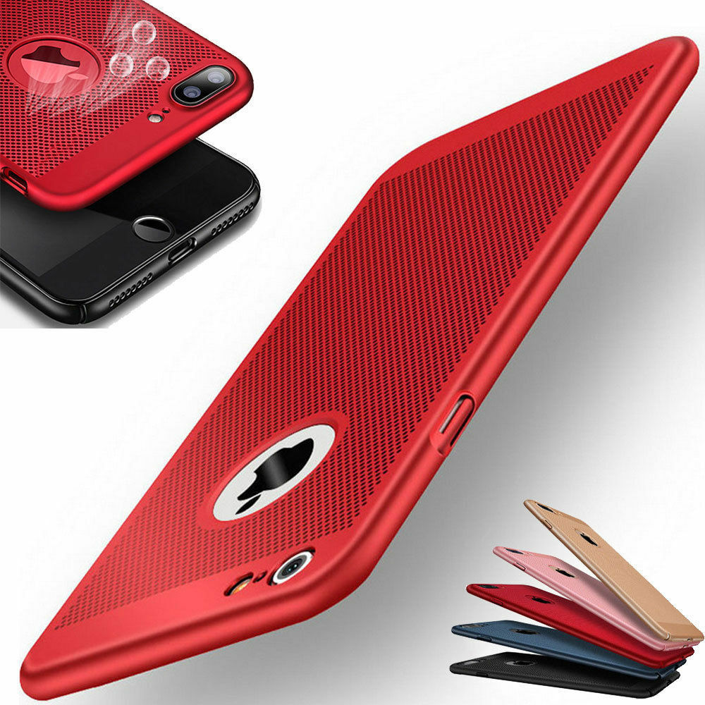 iphone-x-6-6s-7-8-plus-luxury-slim-hybrid-shockproof-armor-hard-thin-case-cover