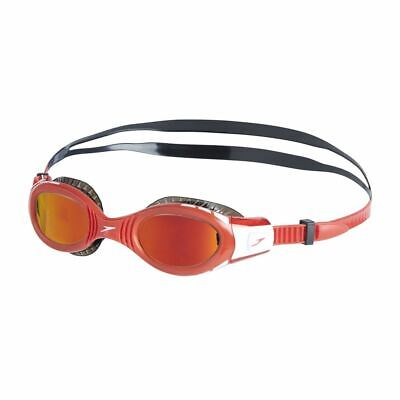 CLEARANCE SPEEDO RAPIDE JUNIOR SWIMMING GOGGLES RRP £13!
