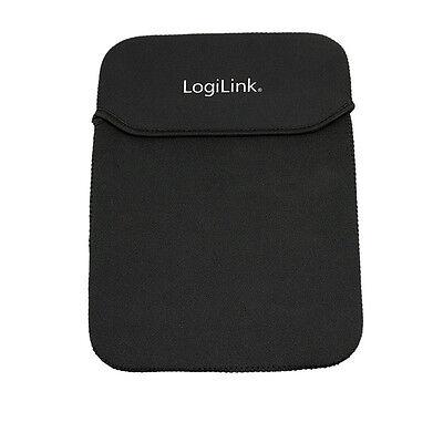 LogiLink NB0034 Laptop Tasche 13,3 zoll ,33,78cm Tablet  Notebook / Mac Hülle