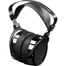 HIFIMAN HE400i Special Edition Over Ear Planar Magnetic Headphones