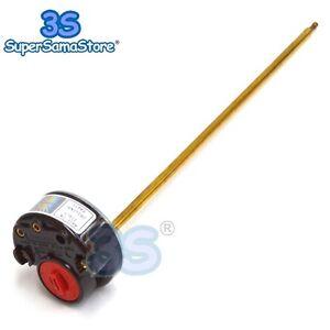 3s nuovo termostato thermowatt per resistenza elettrica scaldabagno acqua calda - Resistenza scaldabagno elettrico ...