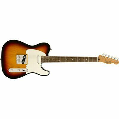 von Knochen Typ Gibson 42mm Kapodaster aus Bone Nut Gibson Stil 42 mm