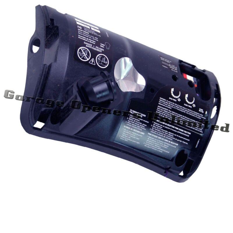Sears Craftsman 139.53985DM Receiver Logic Circuit Board for Garage Operator