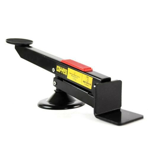 Big Horn 70120 Door & Board Lifter (Trend D/LIFT/B)