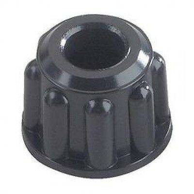 Stenner Pump Replacement Parts 38 Conncecting Nut Manut00