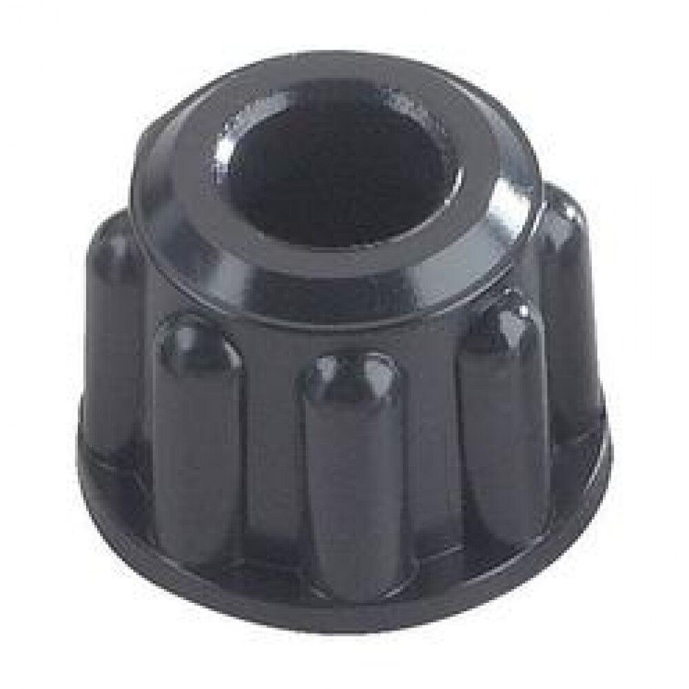 """Stenner Pump Replacement Parts 3/8"""" Conncecting Nut MANUT00"""