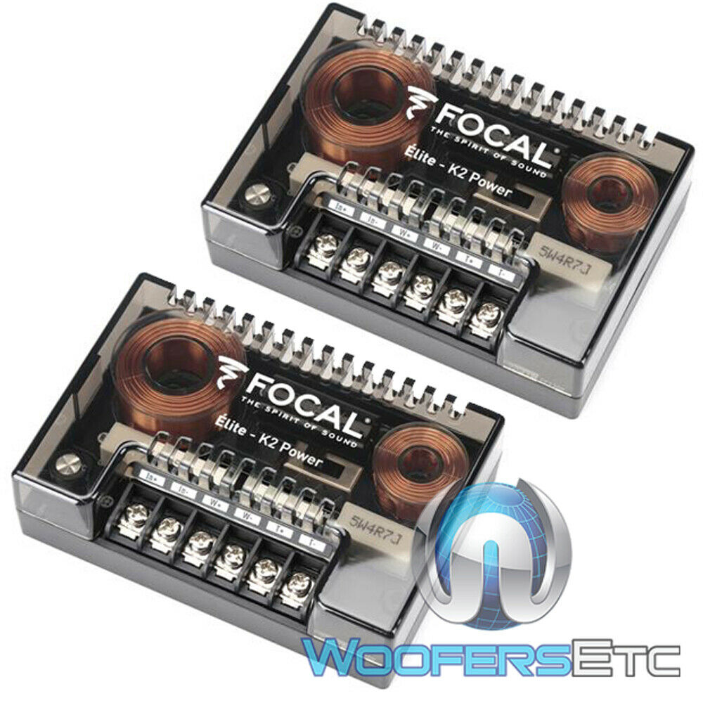 focal-xo-es100k-elite-k2-power-crossovers-from-es-100k-component-car-audio-new