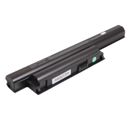 Laptop Battery For Sony Sony Vgp-bps22 Vaio Vpc-ea Eb Pcg...