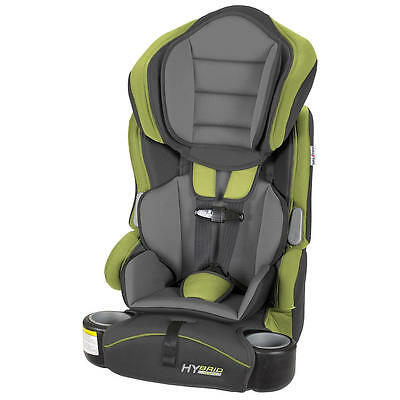 Baby Trend Hybrid LX 3-in-1 Convertible Car Seat - Sublime