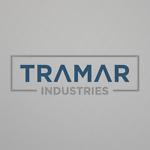 tramar-industries