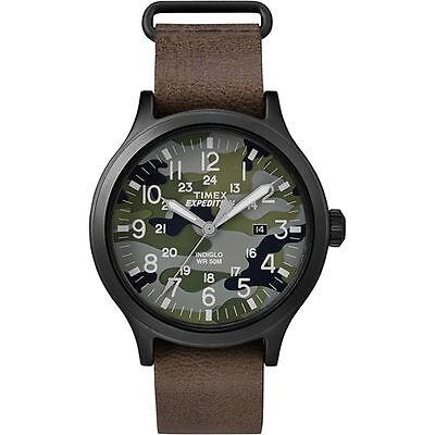 Timex TW4B06600, Men's