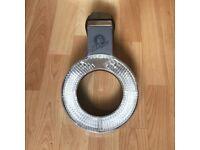 Ray Flash Ring Flash Adapter