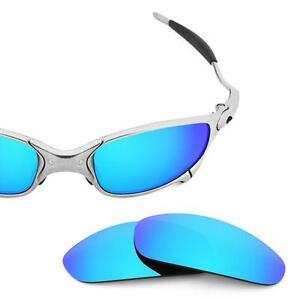 xkqqj Oakley | Buy Oakley Sunglasses, Clothes & Accessories | eBay