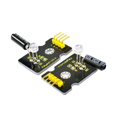 Keyestudio New Magic Light Cup Sensor Module For Arduino Sz