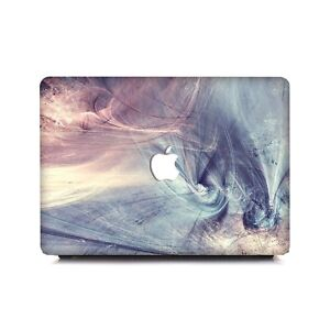 "New MacBook Air 13"" Warp Slick Case"