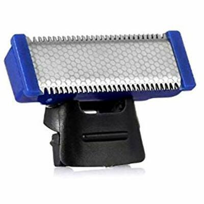 Replacement Head Microtouch Solo Electric Shaver  Beauty