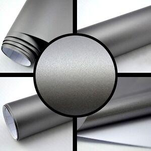3D Carbon Folie Struktur BLASENFREI selbstklebend Klebe Deko + Auto Matt Glanz