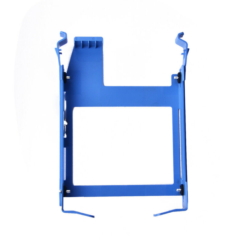 DELL OptiPlex 390 790 990 3010 3020 7010 7020 9010 9020 SFF Hard Drive Caddy US