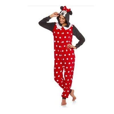 - Minnie Maus Kostüme Frau