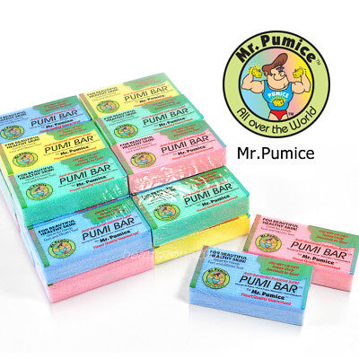 Buy and sell Mr. Pumice Pumi products