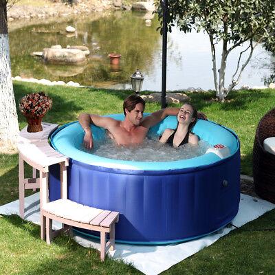 Hot Tub Replacement Heating Element Bubble Jet Aqua Spa Safety Part Jacuzzi Pump