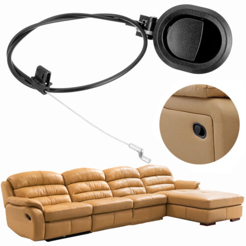 High Quality Sofa Recliner Release Pull Handle Universal Cha