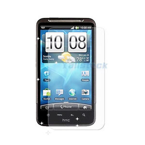 5-X-New-LCD-Clear-Screen-Protector-Film-Guard-for-HTC-Desire-HD
