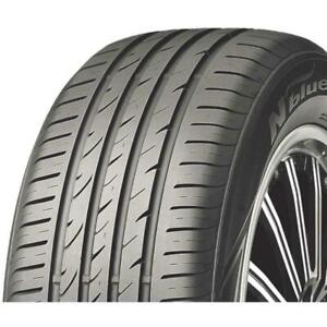 225/55R17 pneus quatre saisons neuf a rabais / brand new four seasons tires