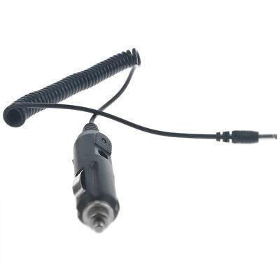 Cobra Dc Power Cord - Car DC Adapter For Cobra XRS-R7 XRS-R8 XRS-R9G Radar Laser Detector Power Cord