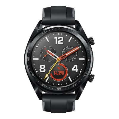 Huawei Watch GT GPS Fitness Smart Watch