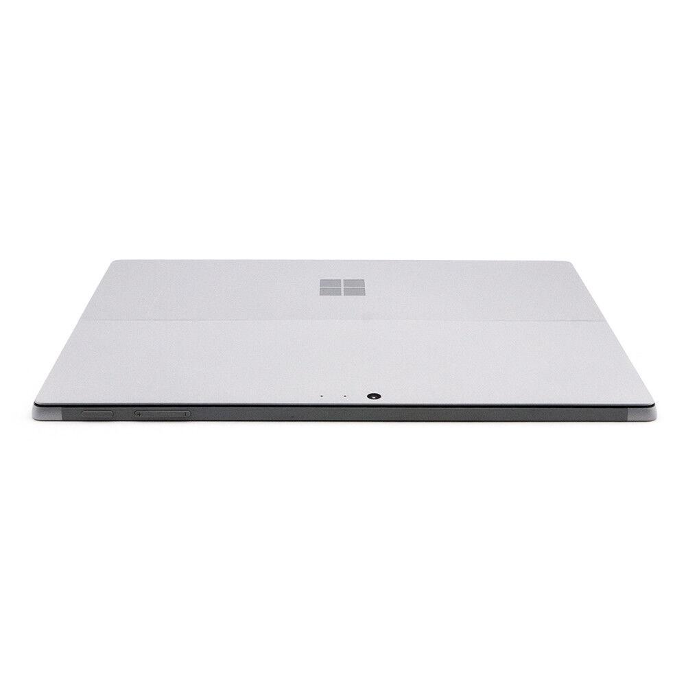 Microsoft Surface Pro 4 i5 128GB 4GB RAM SP4-i5-128GB/4GBRAM Grade B