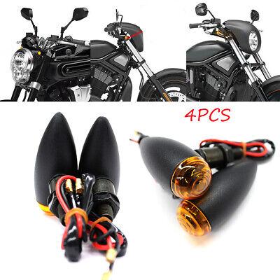 Visserie origine Moto Derbi 50 Senda R 006422 //S00642200 Ø int 20mm Neuf