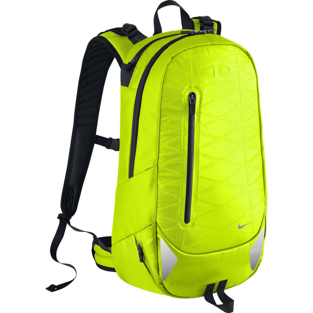 Top 10 Waterproof Backpacks | eBay