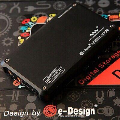 Ds213 Mini Lcd Digital Oscilloscope 4 Channel 15mhz 100msas Waveform Generator
