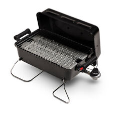 Char-Broil Table Top 11,000 BTU 190 Sq. Inch Portable Gas Grill | 465620011