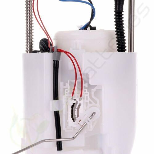 07-16 Jeep Compass /& Patriot Fuel Pump Module Assembly For 07-11 Dodge Caliber