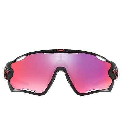 Gafas de sol Oakley Jaw Breaker OO9290 929020 - óptica autorizada Oakley