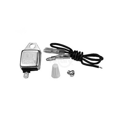 Rotary 9334 Electronic Ignition (Electronic Ignition Module)