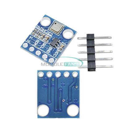 Digital Bmp180 Gy-68 3.3v5v Temperature Module Barometric Sensor Replace Bmp085