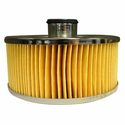 Hydraulic Filter For David Brown 660 770 780 880 885 990 K920522