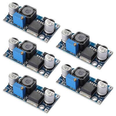 Pololu 3.3V Step-Up//Step-Down Voltage Regulator Low-Voltage S9V11F3S5CMA PO2871