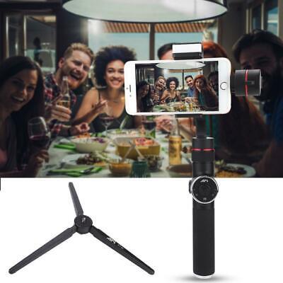 Stabilizzatore telefonico palmare video cardanico AFI per action cam telefoni